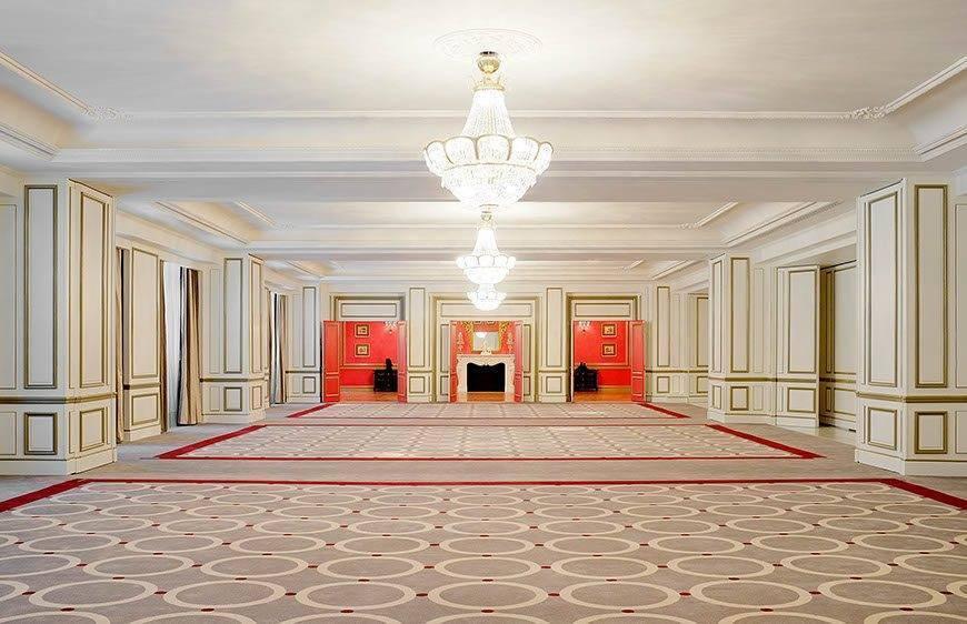 wes79mf-127216-Medinaceli-Room-B