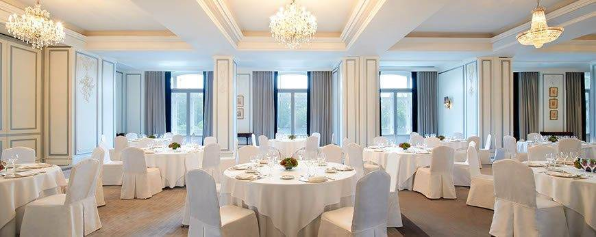 wes79mf-127218-Neptuno-Room-Banquet-Style