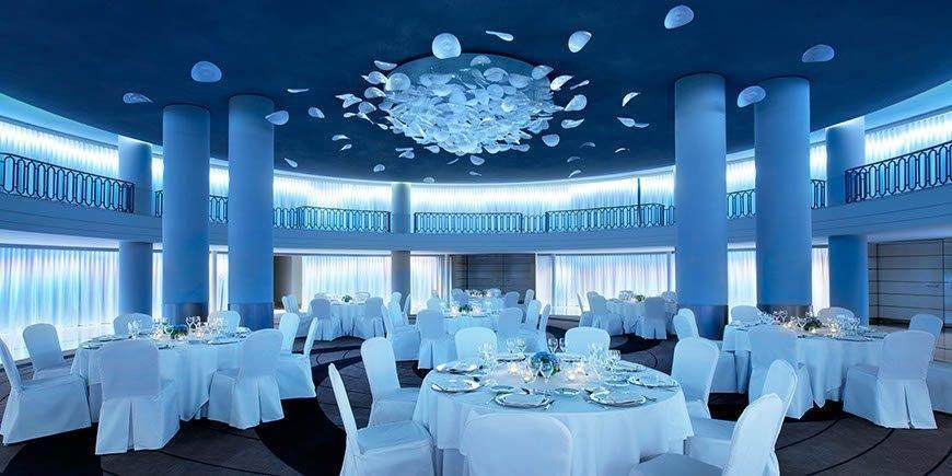 wes79mf-142247-Circulo-Palace-Banquet