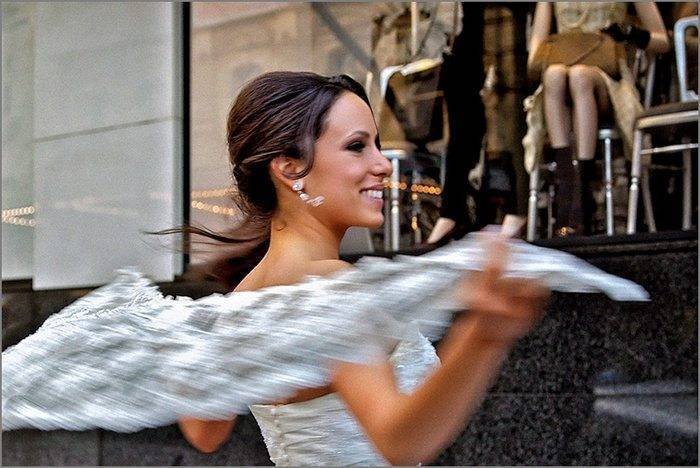 yervant-wedding-photography-10