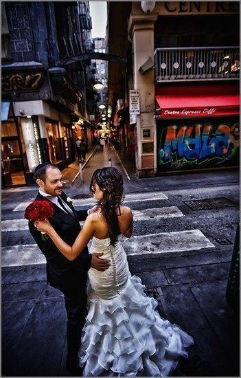 yervant-wedding-photography-12
