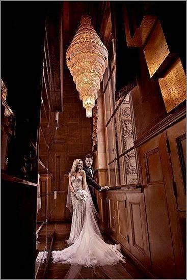 yervant-wedding-photography-13