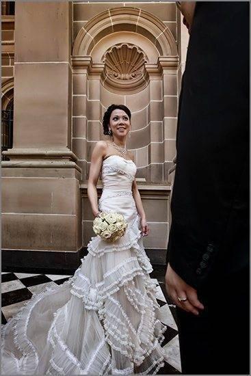 yervant-wedding-photography-14