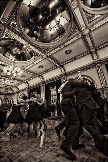 yervant-wedding-photography-15