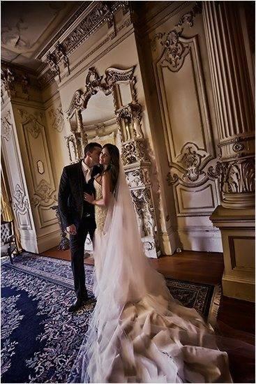 yervant-wedding-photography-16