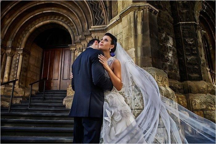 yervant-wedding-photography-17