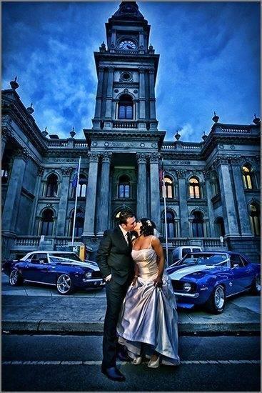 yervant-wedding-photography-18