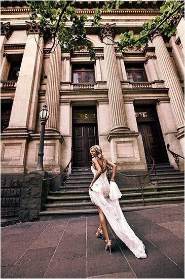 yervant-wedding-photography-19