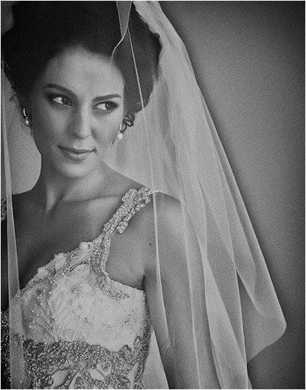 yervant-wedding-photography-2