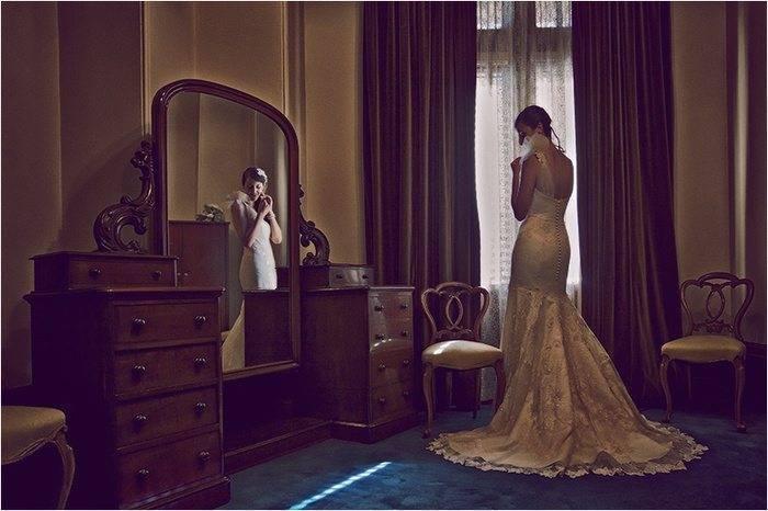 yervant-wedding-photography-4