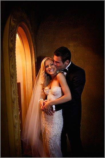 yervant-wedding-photography-5-star-wedding-3