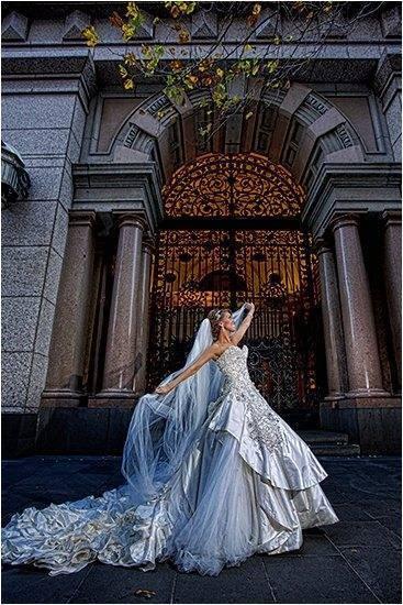 yervant-wedding-photography-8