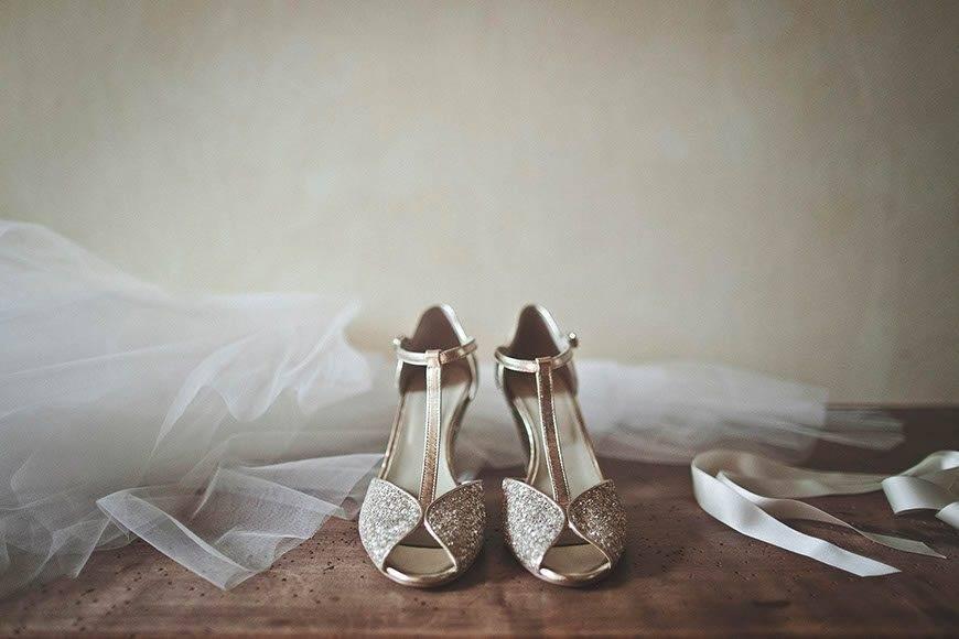 02 - Luxury Wedding Gallery