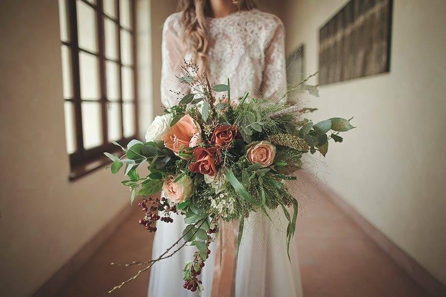 04 - Luxury Wedding Gallery