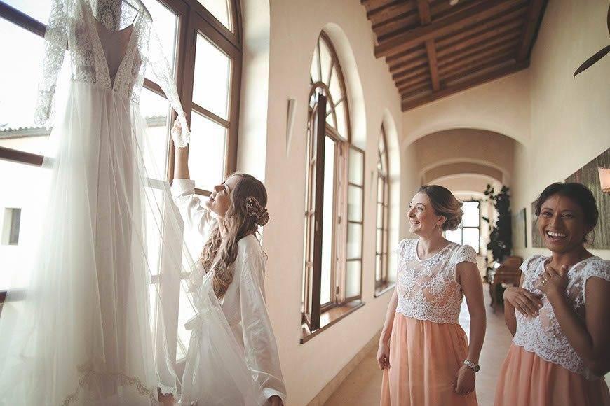 05 - Luxury Wedding Gallery