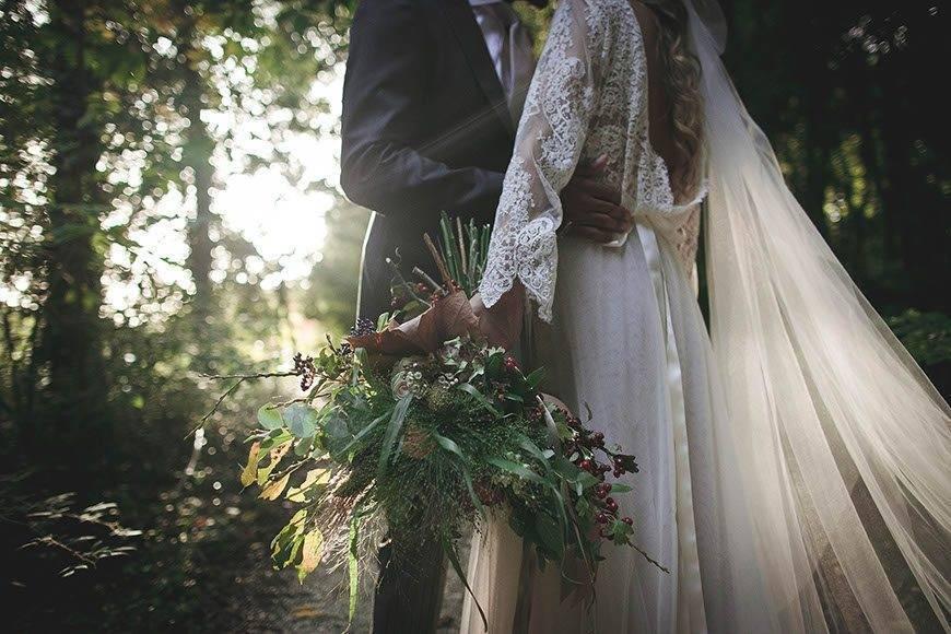 07 - Luxury Wedding Gallery