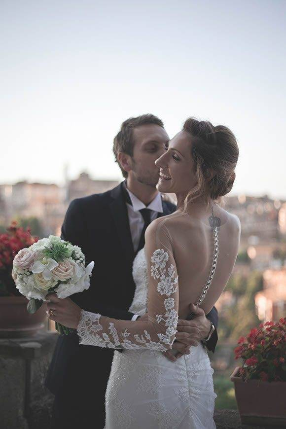 09 - Luxury Wedding Gallery