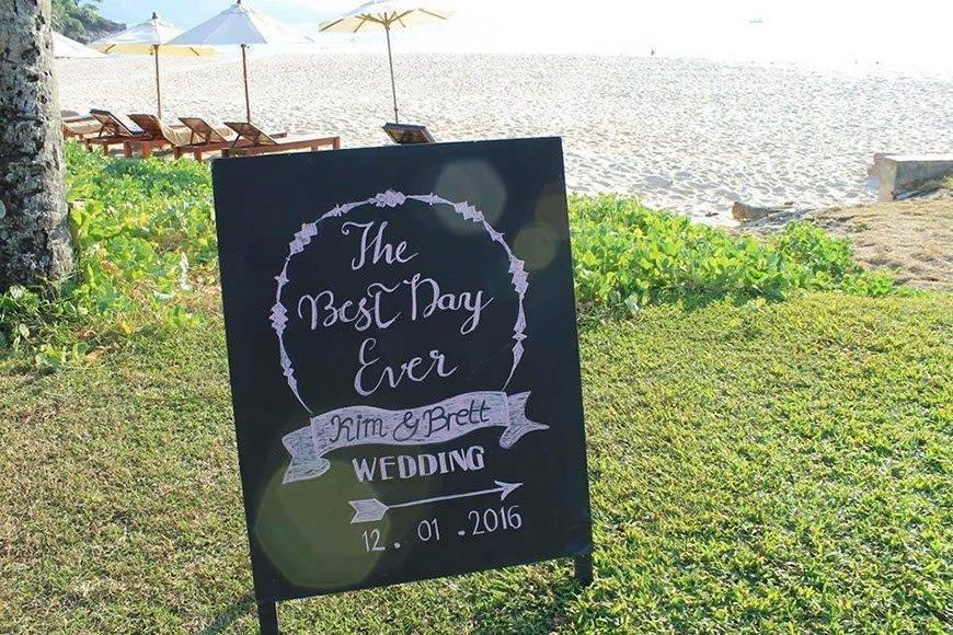 10 - Luxury Wedding Gallery
