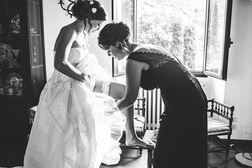 101 Michele Monasta MYK7851Wedding tuscany Florence 1 - Luxury Wedding Gallery