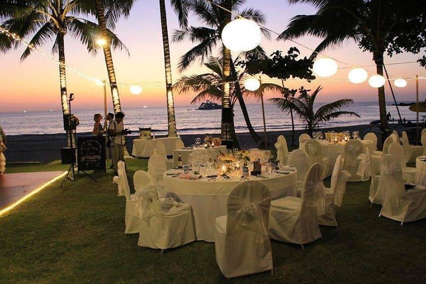 11 - Luxury Wedding Gallery