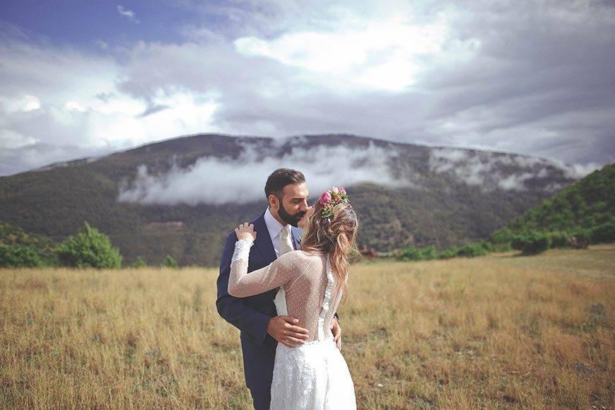 12 1 - Luxury Wedding Gallery