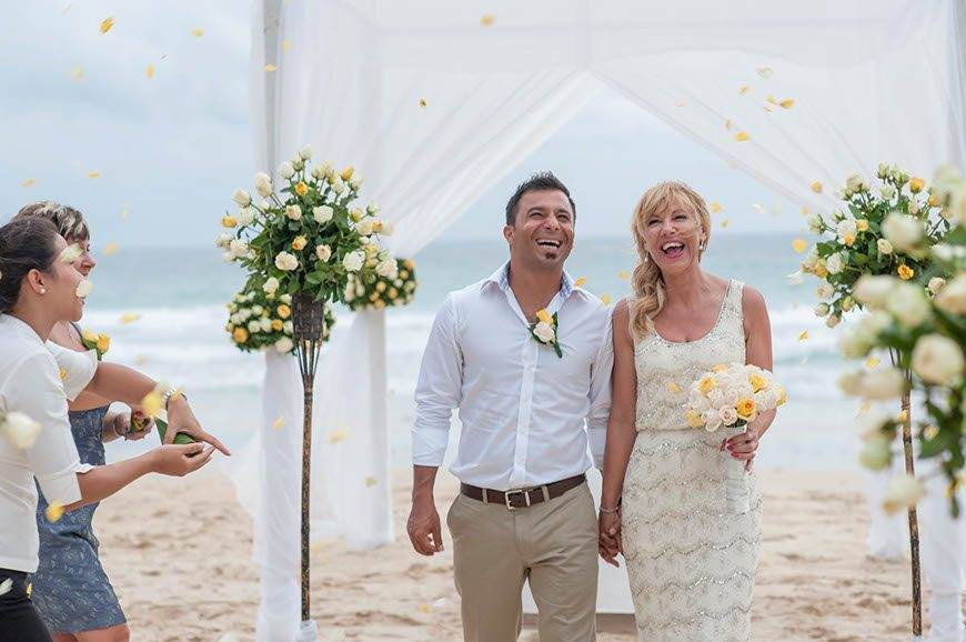 12 - Luxury Wedding Gallery