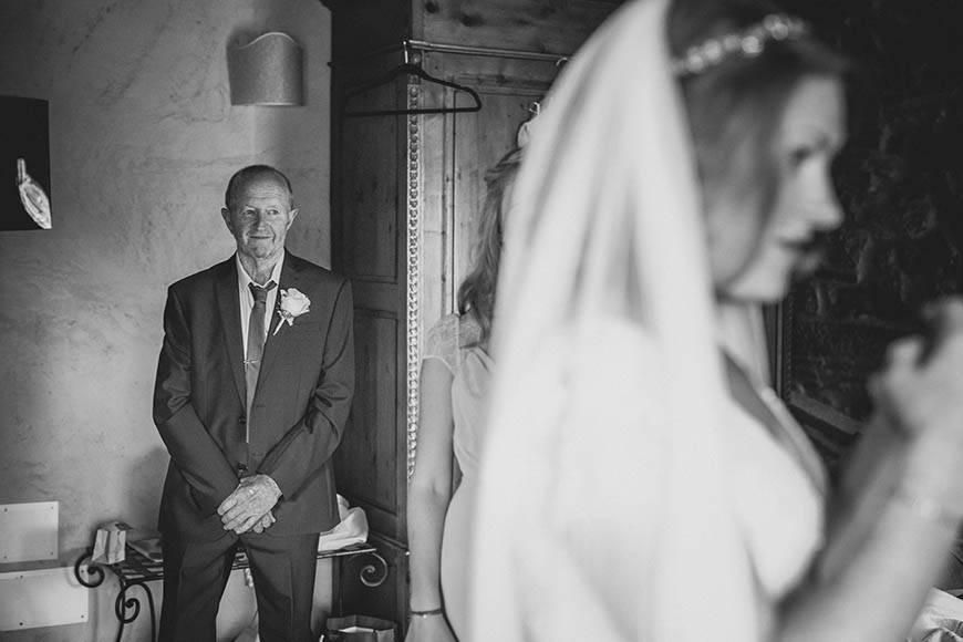 122 MicheleMonasta  MYK7797Wedding tuscany Florence 1 - Luxury Wedding Gallery