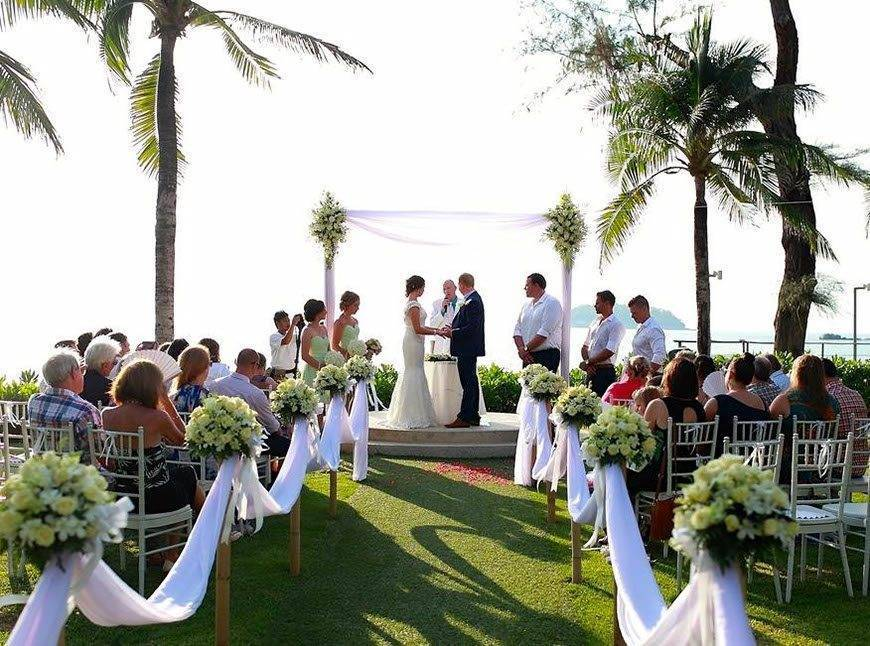 14 - Luxury Wedding Gallery