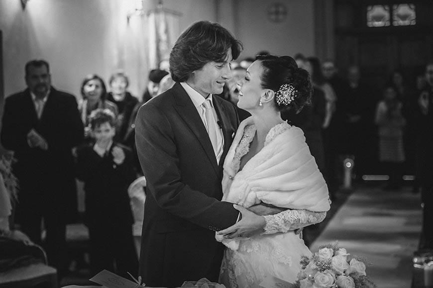 154 MicheleMonasta  MON9215Wedding tuscany Florence 1 - Luxury Wedding Gallery