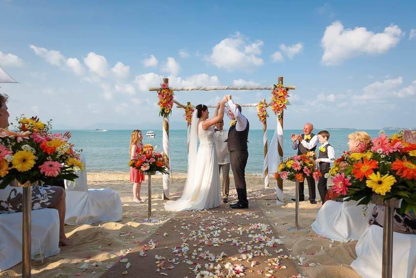 16 - Luxury Wedding Gallery