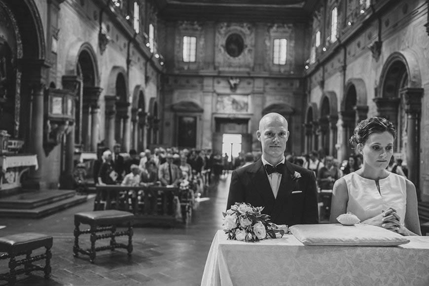 160 MicheleMonasta MYK 2052Wedding tuscany Florence 1 - Luxury Wedding Gallery