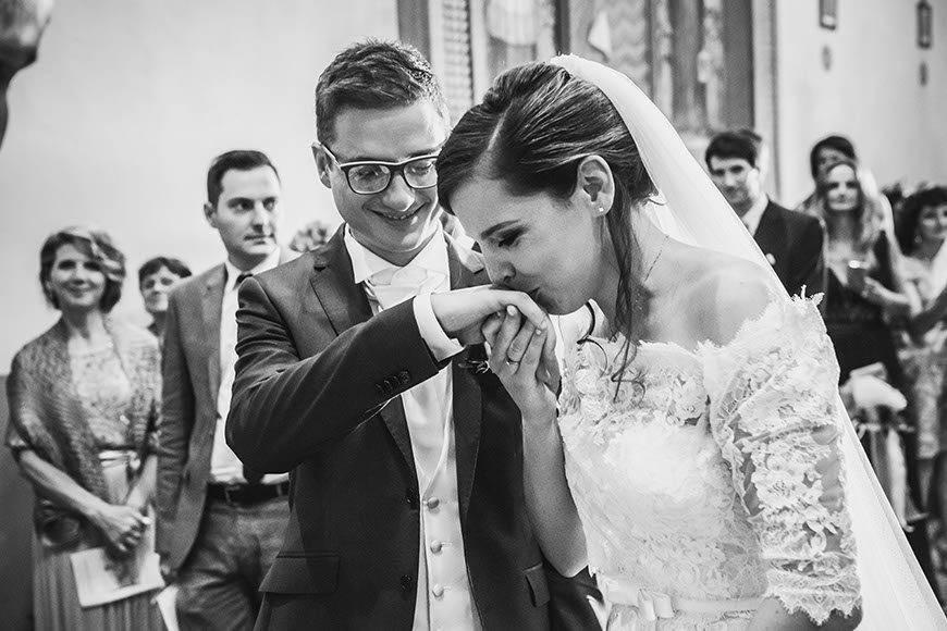 165 Michele Monasta MYK8266Wedding tuscany Florence 1 - Luxury Wedding Gallery