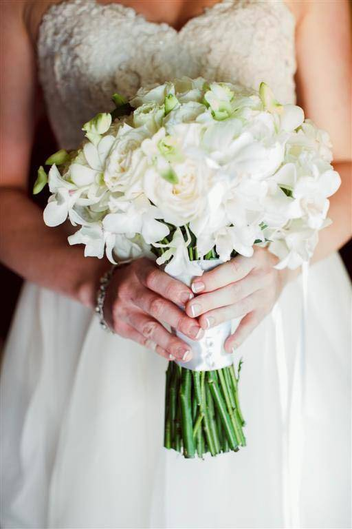 17 - Luxury Wedding Gallery