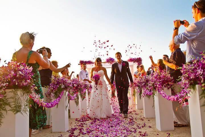 18 - Luxury Wedding Gallery