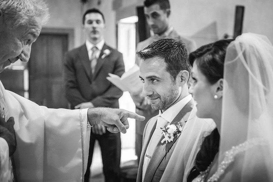 184 MicheleMonasta MYK 9322Wedding tuscany Florence 1 - Luxury Wedding Gallery