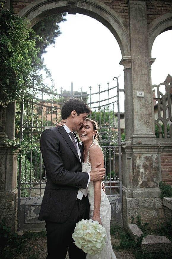 19 1 - Luxury Wedding Gallery