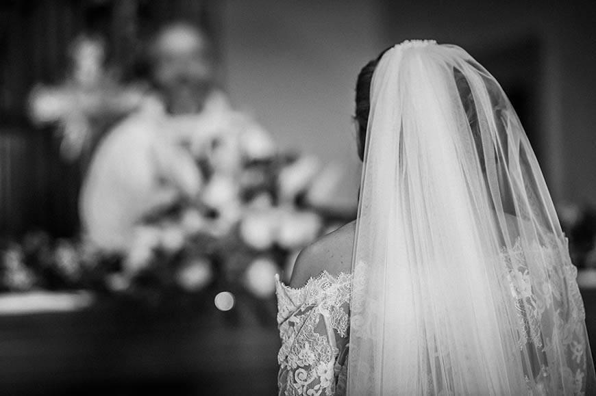 192 Michele Monasta MON6098Wedding tuscany Florence 1 - Luxury Wedding Gallery