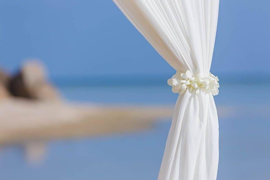 2 - Luxury Wedding Gallery