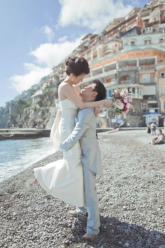 21 1 - Luxury Wedding Gallery