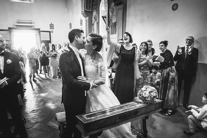 213 Michele Monasta MYK8496Wedding tuscany Florence 1 - Luxury Wedding Gallery