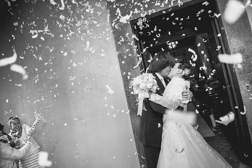 215 MicheleMonasta  MYK7498Wedding tuscany Florence 1 - Luxury Wedding Gallery