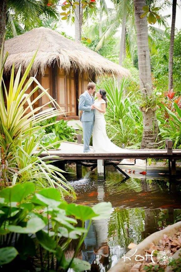 22 - Luxury Wedding Gallery