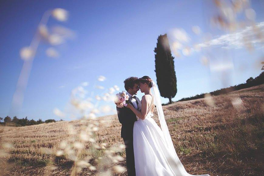 23 1 - Luxury Wedding Gallery