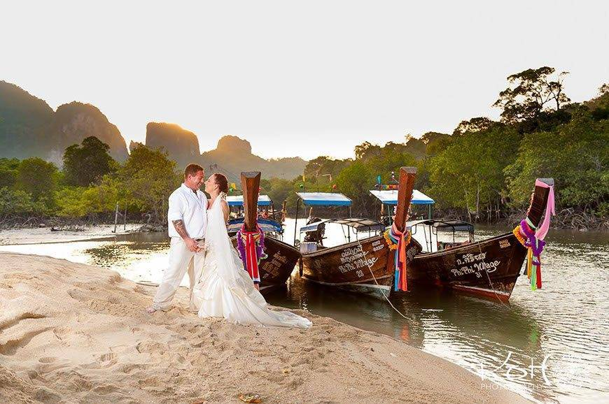 23 - Luxury Wedding Gallery