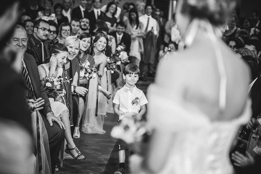 232 MicheleMonasta MYK 3461Wedding tuscany Florence 1 - Luxury Wedding Gallery