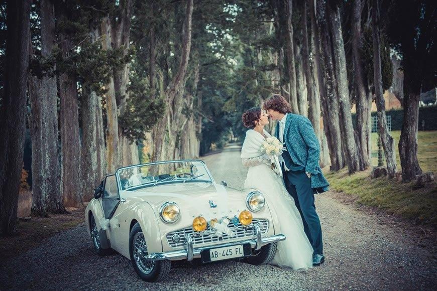 237 MicheleMonasta  MYK7635Wedding tuscany Florence 1 - Luxury Wedding Gallery