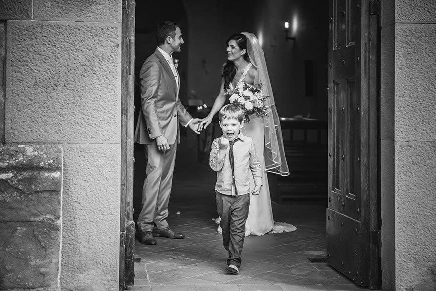 241 MicheleMonasta MYK 9550Wedding tuscany Florence 1 - Luxury Wedding Gallery