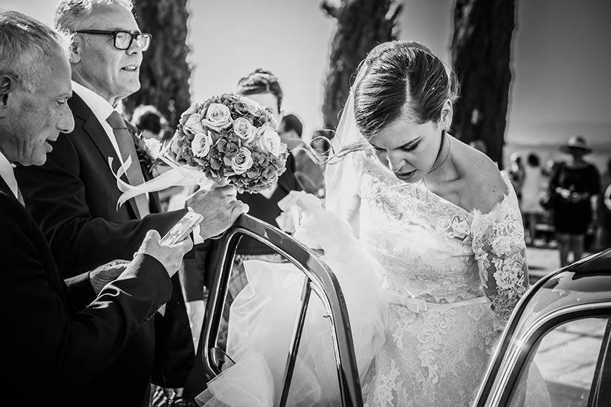 244 Michele Monasta MYK8566Wedding tuscany Florence 1 - Luxury Wedding Gallery
