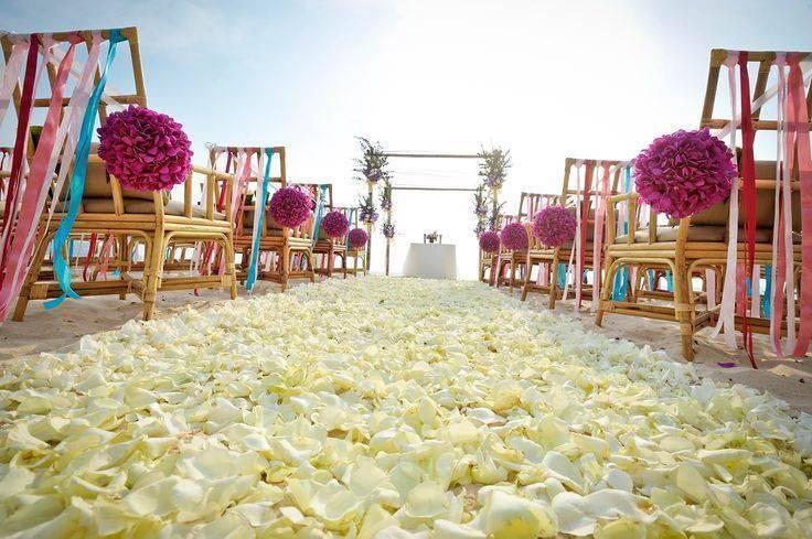 25 - Luxury Wedding Gallery