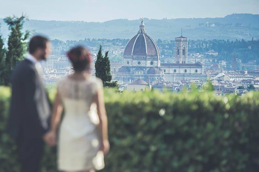 253 MicheleMonasta MYK 1744Wedding tuscany Florence 1 - Luxury Wedding Gallery